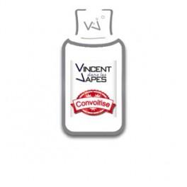 VDLV Convoitise