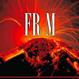 FRM Alfaliquid
