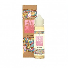 Sofa Loser 50ml - ZHC - Fat Juice Factory par Pulp
