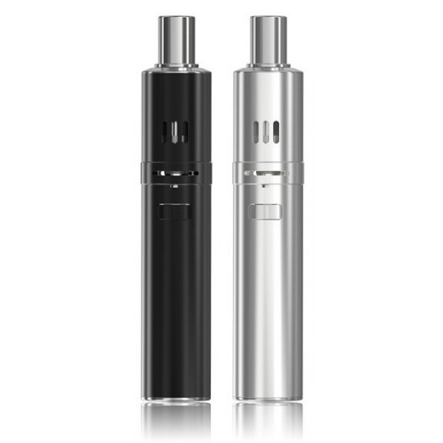 Kit eGo ONE V2 Standard