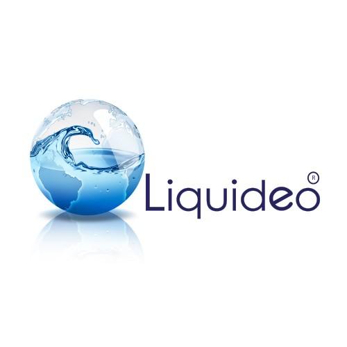 Liquideo Origin