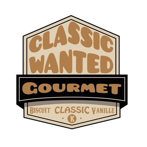 VDLV - Classic Wanted