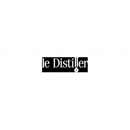 Le Distiller & Ammo